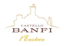 Castello Banfi il Borgo: boutique hotel in Toscana