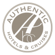 Authentic Hotels
