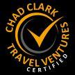 Chad Clark Travel Ventures