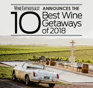 10 top wine travel destinations